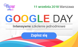 Google Day 2018