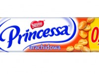 princessa arachidowa
