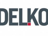 Delko logo