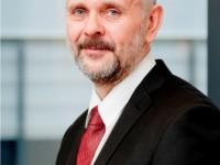 MakoLab Mirosław Sopek Wiceprezes Zarządu