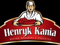 ZPM Henryk Kania