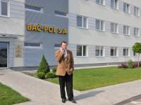 Leszek Bać