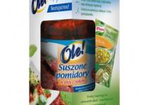 Ole + Knorr