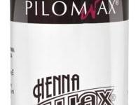Pilomax odżywka henna wax