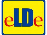 eLDe Holding