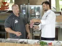 Szkolenia BeefMaster