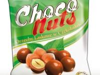 Choco Nuts Pszczółka
