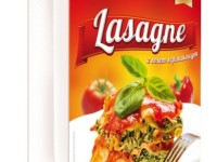 Aves Lasagne