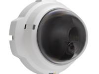 Kamera IP Axis M3203