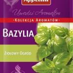 Appetita Bazylia