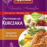 Appetita Przyprawa do kurczaka