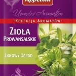 Appetita Zioła Prowansalskie