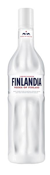Finlandia Thermo Winter 2013