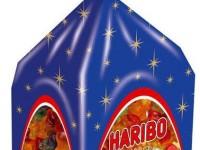 Haribo na Święta