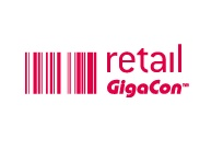 Retail GigaCon