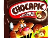 Chocapic CHoco Orzechowy