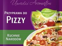 Appetita Przyprawa do pizzy 15g