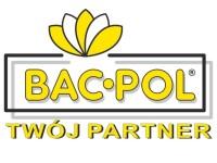 Bać-Pol