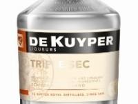 DeKuyper