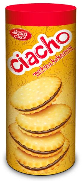 Ciacho Skawa