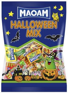 Maoam Halloween