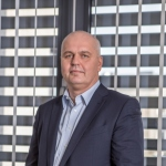 Artur Kasner - Prezes marketDetal