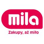MILA Supermarket