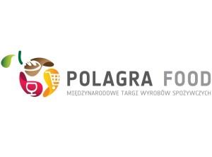 Polagra Food