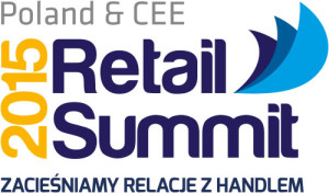 Retail Summit 2015
