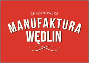 Chrzanowska Manufaktura Wędlin