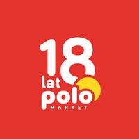 18 lat POLOmarket