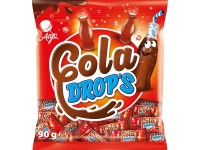 Argo Cola Drops