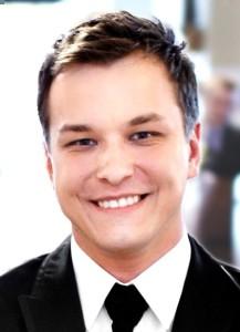 Krzysztof Wadas, Kierownik działu marketingu w Madej Wróbel