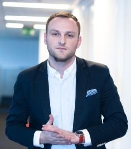 Mateusz Mrozowski