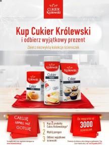 Cukier Królewski