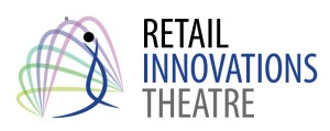 Retail Innovations Theatre