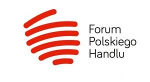 Forum Polskiego Handlu