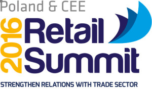 Retail Summit 2016