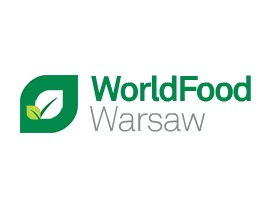 WorldFood Warsaw