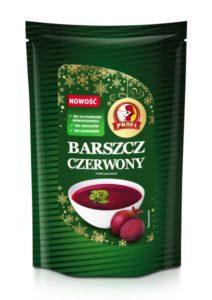 Profi Barszcz czerwony