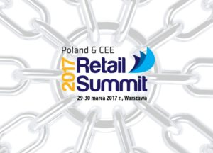 Poland & CEE Retail Summit 2017