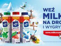 MLEKPOL Milko konkurs
