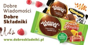 Wawel KRÓWKOWA czekolada