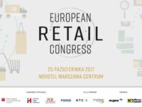 European Retail Congress 2017