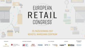 European Retail Congress 2017