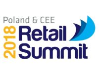 Retail Summit 2018