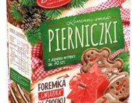 Delecta Pierniczki