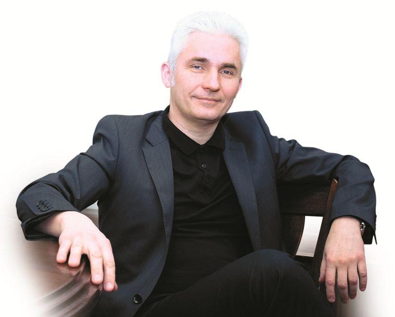 Mateusz Wiśniewski
