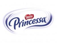Princessa logo