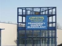 Praktiker w Lublinie
